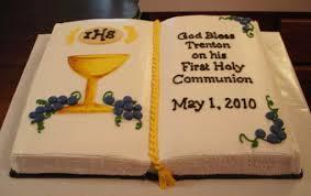 communion bible communion bible cake katyskakes flickr
