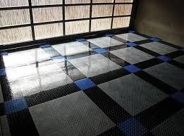 Interlocking Garage Floor Tiles Garage Flooring Tiles U2013 Massagroup Co