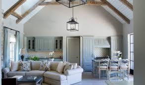 livingroom lighting livingroom lighting options for exposed beam ceiling porch front