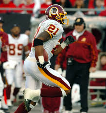 the redskins blog 2014 november