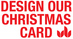 competition u2013 design the official uob christmas card making it