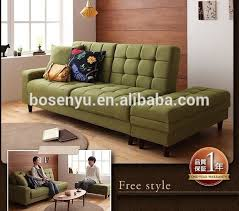 one person leather sofa one person leather sofa suppliers and