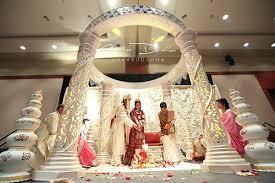 wedding backdrop calgary calgary wedding wedding decoration in calgary up centre