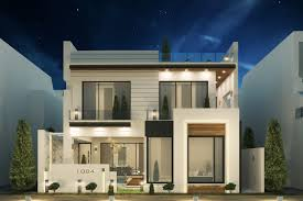 Home Design Using Sketchup by Modern Chalet Design Using Sketchup 3ds Max Vray Rendering
