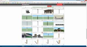 home design pro 2 what is and is not available in home designer pro 2016 youtube