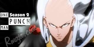 anime episode terpanjang 11 serial anime terpanjang di dunia