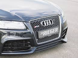 original audi original rs5 grille for audi a5 s5 b8 imported germany