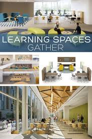 27 best educational environments images on pinterest environment