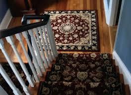 26 best nejad oriental rugs stair runner installations www nejad