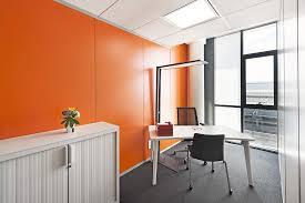 location de bureau à location bureaux lyon centre d affaires centres d affaires baya