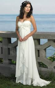 Cheap Wedding Dress Wedding Dresses Melbourne Buy Cheap Wedding Dresses In Melbourne