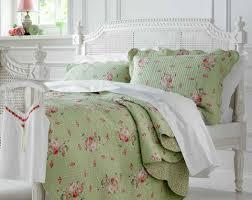 bedding set bedding sets online creative bedding sets sale