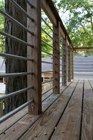 best 25 metal railings ideas on pinterest railings metal stair