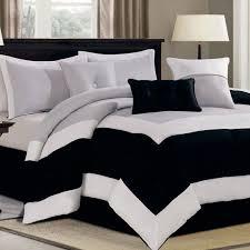 best 25 black comforter sets ideas on pinterest black bedroom