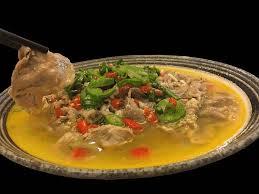 駑issions de cuisine 駑issions de cuisine 100 images 捷運東門站美食推薦肯恩廚房focus