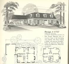 french country european house plans house plan vintage house plans french mansards 5 antique alter