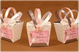 cheap wedding favor ideas favor fall cheap party favors for weddings weddings wedding favor