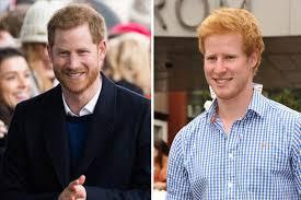 prince harry prince harry agencies in need of lookalikes ahead of royal wedding