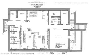 operating room floor plan layout design ideas 2017 2018 sumptuous underground shelter plans home designing