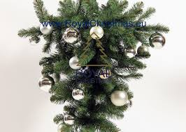 upside down ceiling tree led 54001led