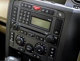 land rover lr3 2007 land rover lr3 pictures history value research news