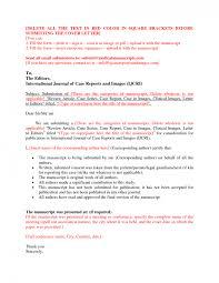 cover letter design printable sample cover letter for novel