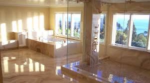 shower home steam shower attractive steam shower for home
