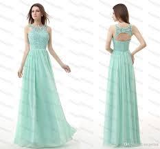 bridesmaid dresses 100 best 25 formal dresses 100 ideas on homecoming