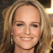 The Blind Side Actress Helen Hunt Actress Television Actress Film Actress Film Actor