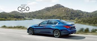 lexus englewood lease red noland infiniti serving colorado springs co new and