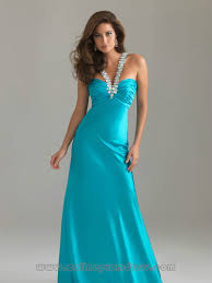 prom dresses ireland long dresses online