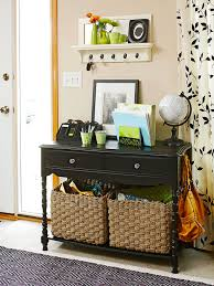 Functional Entryway Ideas 9 Entryway Solutions For Keeping It Tidy Inviting And Functional