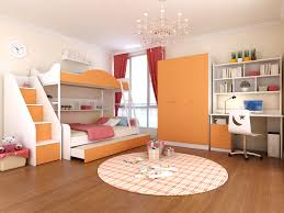 Cool Bunk Bed Designs Interesting Bunk Beds Design Ideas For Boys And Girls Home Design