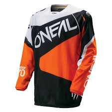 motocross jerseys oneal motocross jerseys huge end of season clearance various