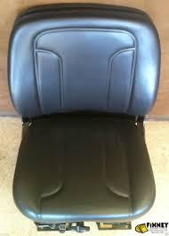 cat caterpillar suspension seat 955l 963 973 d4c d6h d7g 988b 992c