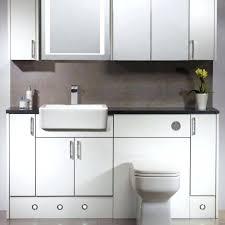 white bathroom furniture ebay telecure me