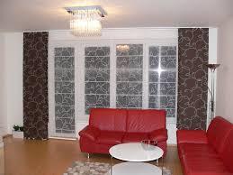 Schiebevorhange Wohnzimmer Modern Uncategorized Schönes Vorhang Set Wohnzimmer Modern Vorhang