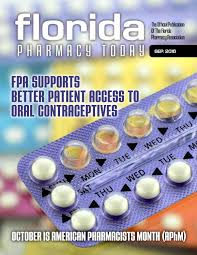 september 2016 florida pharmacy journal by florida pharmacy today