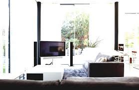 bedroom bedroom ideas for teenage girls front door shed