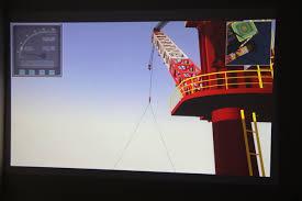 operate offshore crane training perth courses site skills training