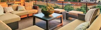 pettis pools u0026 patio u2013 greece u0026 rochester ny builders of inground