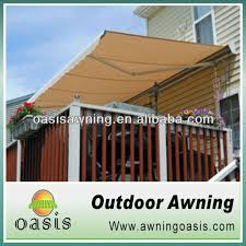 Small Caravan Awnings Aluminium Caravan Awning Aluminium Caravan Awning Suppliers And