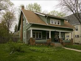 350 best elevations exteriors images on pinterest cottage 1940s