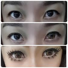 tutorial make up mata sipit ala korea how to make small eyes look bigger shanty huang