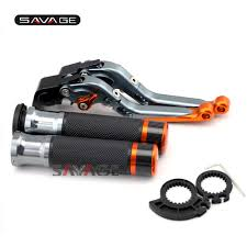 cbr 600 motorcycle for honda cb400 cb600f cbr600 motorcycle adjustable folding brake