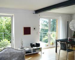 Gebrauchte Immobilie Kaufen Bestandsimmobilien Schöner Wohnen Immobilien Ludwigsburg
