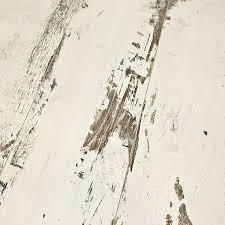 alloc original white vintage oak 16004481wsot laminate flooring