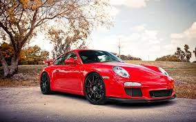 red porsche porsche 911 gt3 rs 4 red hd porsche wallpapers for mobile and