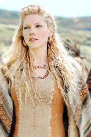 how to do hair like lagatha lothbrok stormbornvalkyrie lagertha vikings 3 01 mercenary