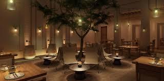 al bait sharjah luxury hotels uae ghm hotels